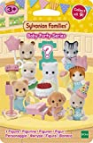 Sylvanian Families 5474 Baby Party Series 4 Blind Bag