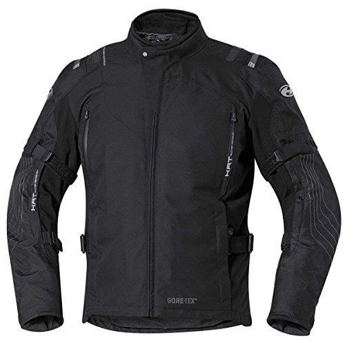 Held Montero - Sport- Tourenjacke GTX®, Farbe schwarz, Größe M