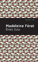 Madeleine Férat (Mint Editions)