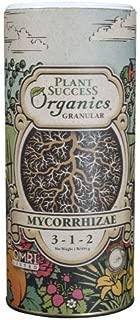 Plant Success Granular Mycorrhizae 1 lb (12/Cs)