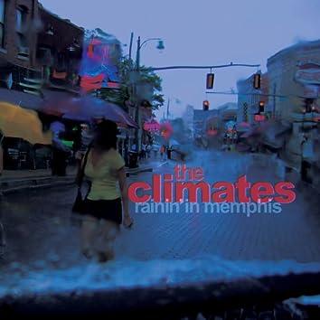 Rainin' in Memphis