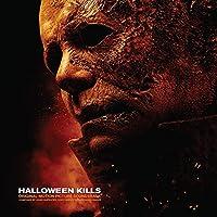 Halloween Kills (Original Soundtrack)