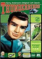Thunderbirds 2 [DVD] [Import]