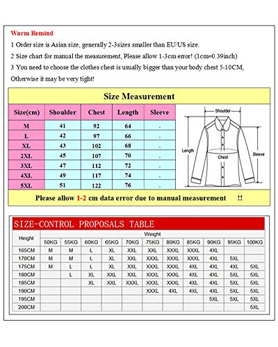 Rela Bota Mens Slim Fitted Short Sleeve Shirts- Casual Henleys T-Shirts Contrast Color Tee