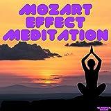 Mozart Para Bebes