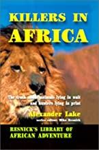 Best the truth about africa Reviews