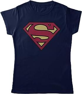 Planet Superheroes Women's T-Shirt