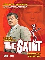 Saint Megaset [DVD]