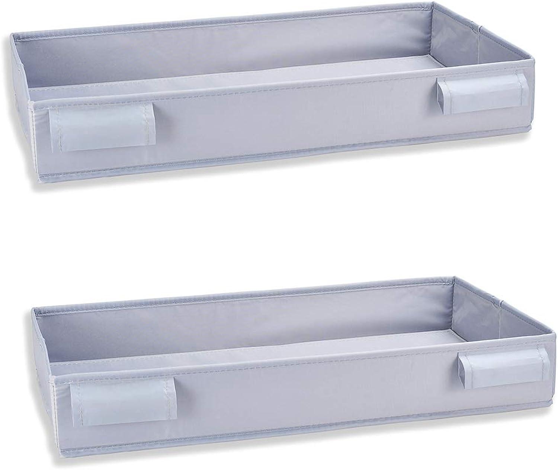 Fabric Storage Box Compatible to UTEX Kids Table