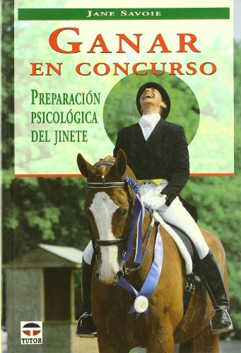 Mi vida entre caballos