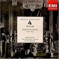 Elgar;Sym.No.2