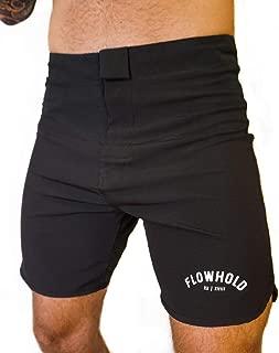 bad boy shorts size chart