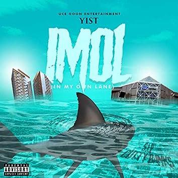 Imol (In My Own Lane)