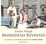 Brideshead Revisited (BBC Audio)