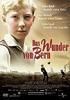 Das Wunder von Bern [Import allemand] [DVD]