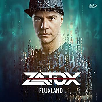 Fluxland