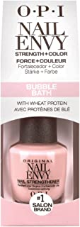 Best opi nail strengthener bubble bath Reviews