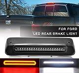NSLUMO Car Third Brake Lights