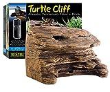 Exo.Terra Filtro y Roca para Tortuga Grande (PT3655)