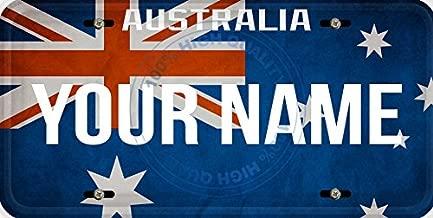 custom car accessories australia