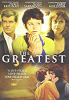 Greatest / [DVD] [Import]