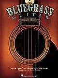 Bluegrass Guitar...