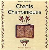 Chants chamaniques