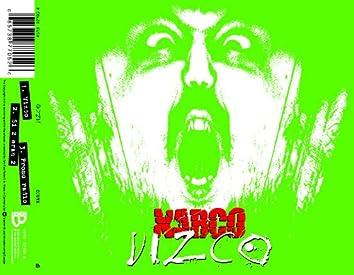 Vizco