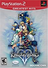 Best kingdom hearts 2 Reviews