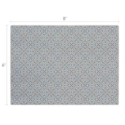 Vinyl Floor Patterns Browse Patterns