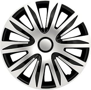Suchergebnis Auf Für Radkappen 16 Zoll Radkappen Reifen Felgen Auto Motorrad