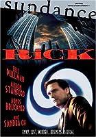 Rick [Import USA Zone 1]