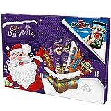 Cadbury Freddo Auswahl Box 154g