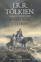 Best silmarillion beren and luthien Reviews