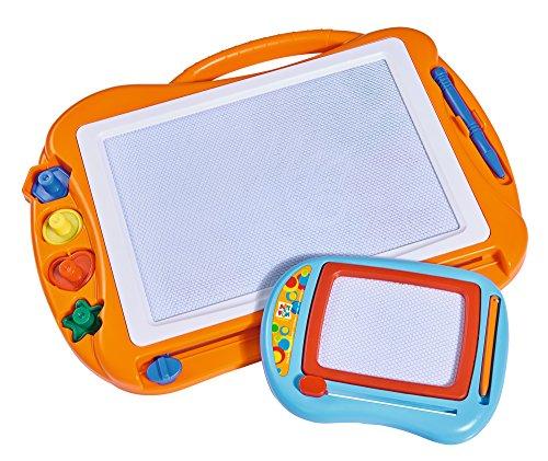 Simba Toys -  Simba 106334149 - 2