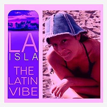 The Latin Vibe