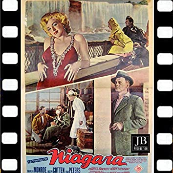 Early Morning (Original Soundtrack 1953 Niagara)