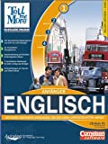 Tell me more 6.0 - Englisch Anfänger [Import allemand]