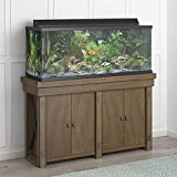 5186R0LXmlL. SL160  - 55 Gallon Fish Tank Stand