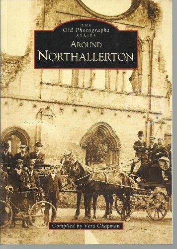 Northallerton (Archive Photographs)