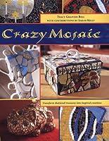 Crazy Mosaic