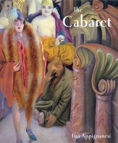 The Cabaret