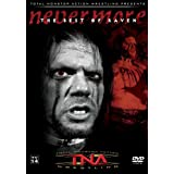 Tna Presents Nevermore: Best of Raven [DVD] [Import]