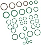 Four Seasons 26721 O-Ring & Gasket Air Conditioning System Seal Kit