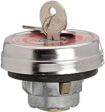 Stant 10491 Locking Fuel Cap