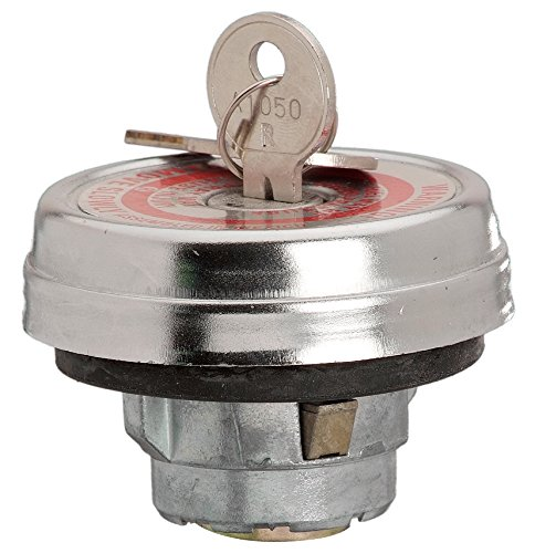 Stant 10491 Locking Fuel Cap