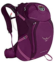 Osprey Packs Women's Skimmer 30 Hydration Pack - the previous version.