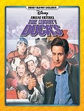 Best mighty ducks blu ray Reviews
