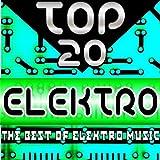 Elektro (Outwork Mix)