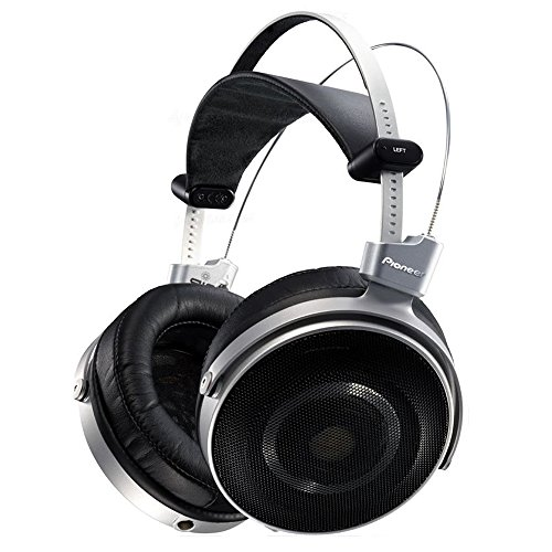 Pioneer se-master1?Traditional Wired Headphones